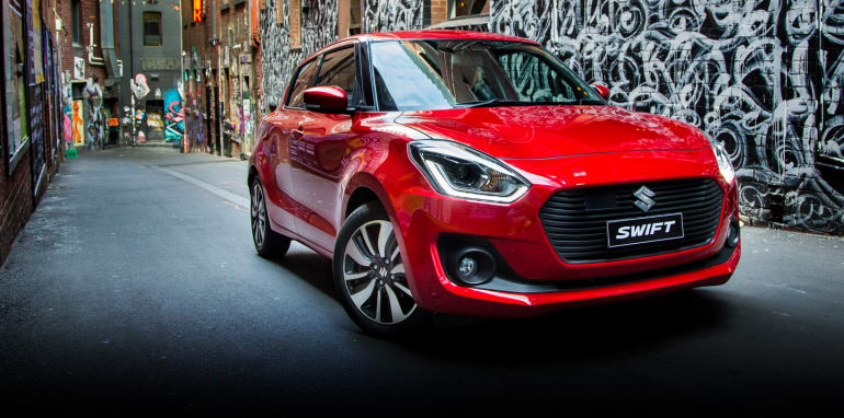 2017_suzuki_swift_review_header
