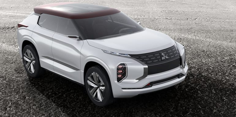 2016_mitsubishi_ground-tourer_gt-phev_concept_02