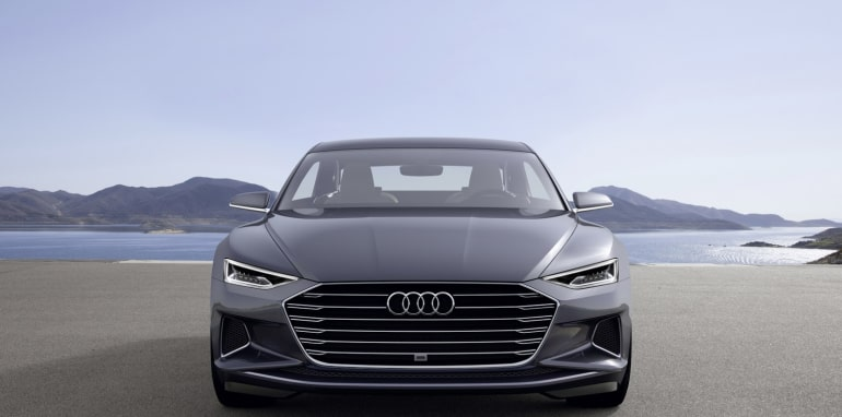 Audi-Prologue-18Concept
