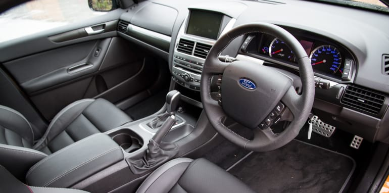 2015-ford-fgx-falcon-XR6T-ute-3