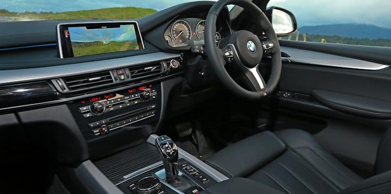 BMW_X5_2013-088
