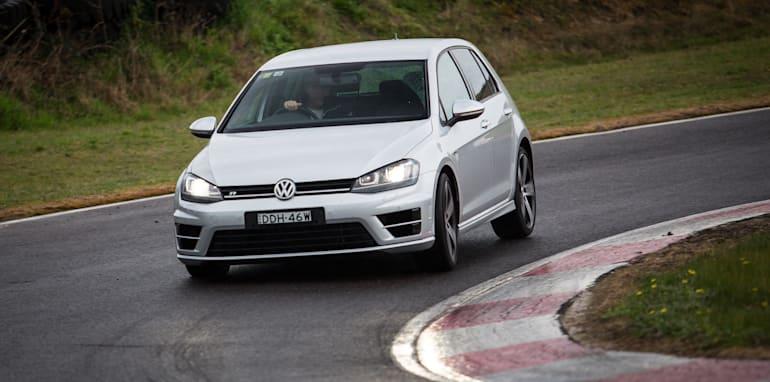 2016-ford-focus-rs-subaru-wrx-sti-volkswagen-golf-r-track-test-45
