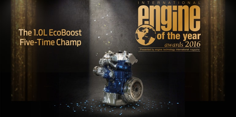 ford-ecoboost-engine-02