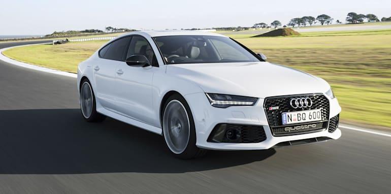 2016-Audi-RS7-Sportback-Performance-3