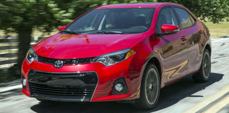 2014-Toyota-Corolla-USA