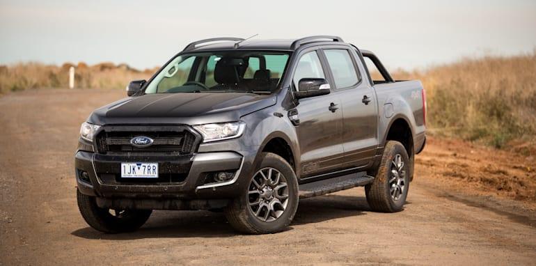 2017-ford-ranger-fx4-dual-cab-ute-62