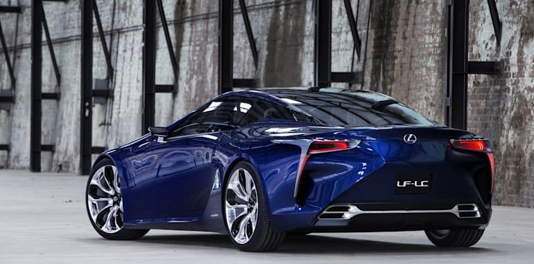 Lexus-LF-LC-2