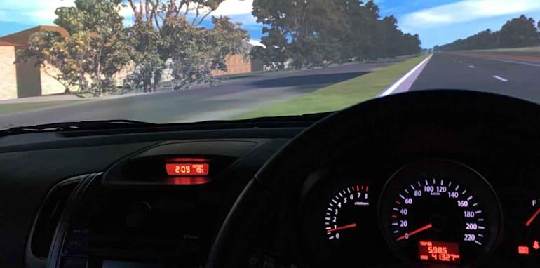 Curtin_uni_driving_simulator_02