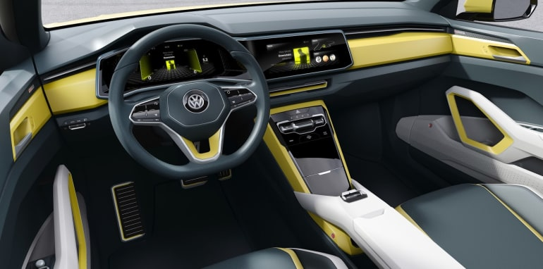 Volkswagen-T-Cross-Breeze-Concept-12