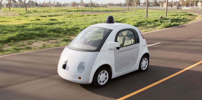 google-self-driving-car-ready