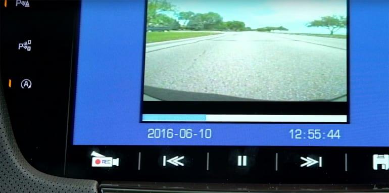 cadillac-ct6-surround-view-recording
