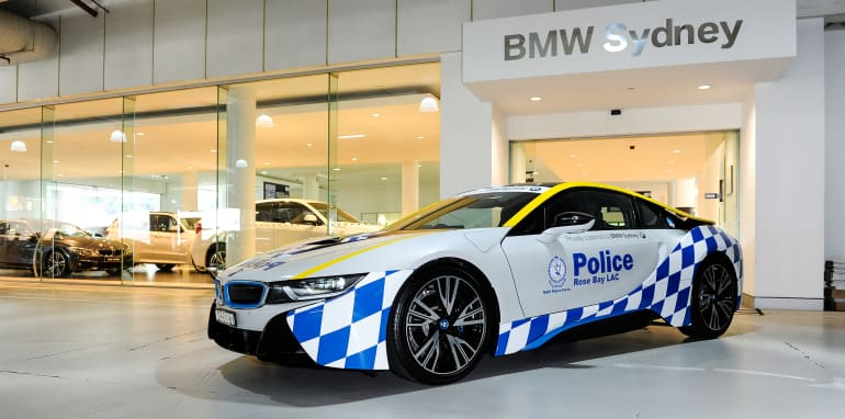 bmw-i8-rose-bay-police-1
