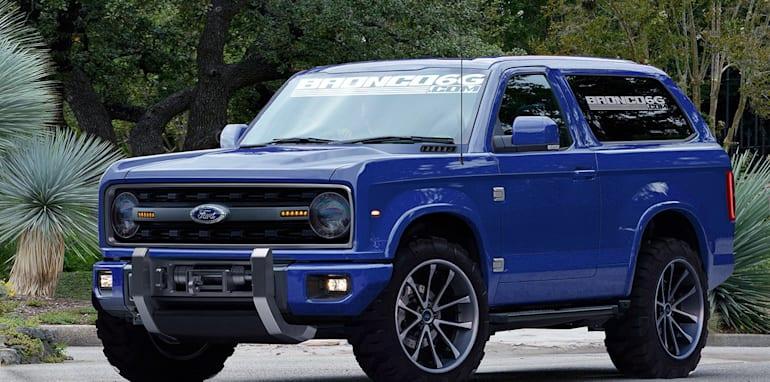 2020-Ford-Bronco-B6G-6