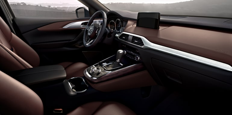 2016_mazda_cx-9_overseas_18