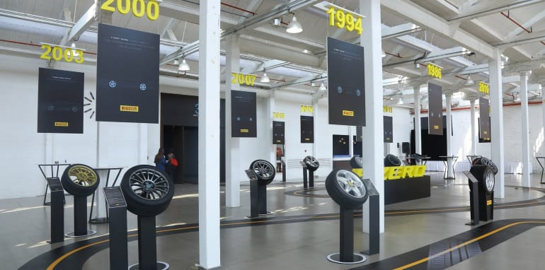 Pirelli-PZero-Dragon-Sport-Launch-14