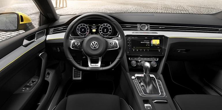 volkswagen-arteon-dashboard