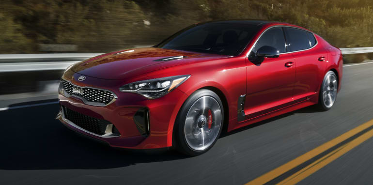 2017_kia_stinger-gt_38_us-spec_04