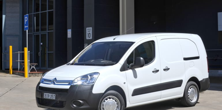 citroen-berlingo-8