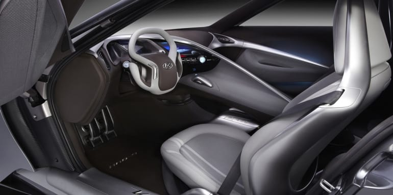 Hyundai-HND-9-concept-8