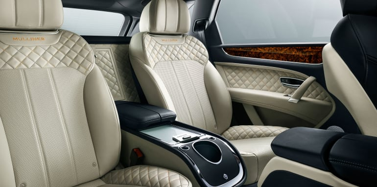 bentayga-mulliner-the-ultimate-luxury-suv-5