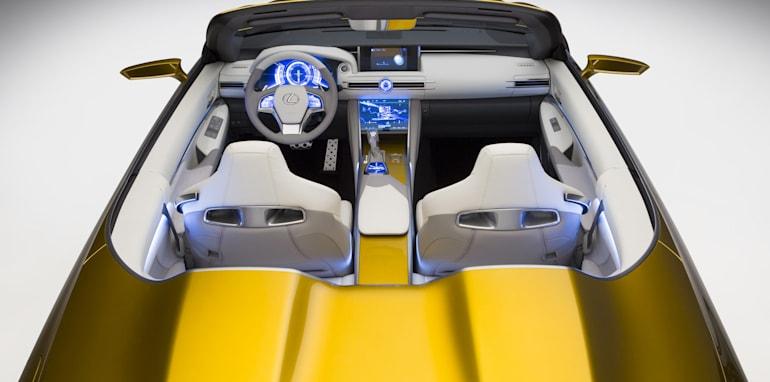 2014_LA_Auto_Show_Lexus_LF_C2_Concept_017