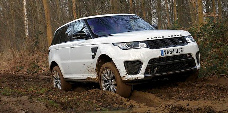 land-rover_autonomous_technology_04