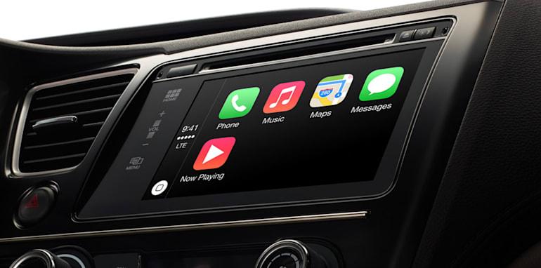 apple-carplay-home-screen-hero