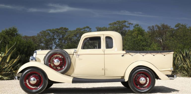 Ford-Coupe-Utility-3