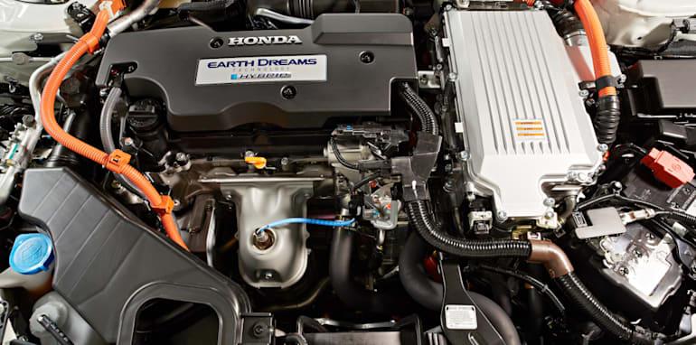 Honda_Accord_Sport_Hybrid_42