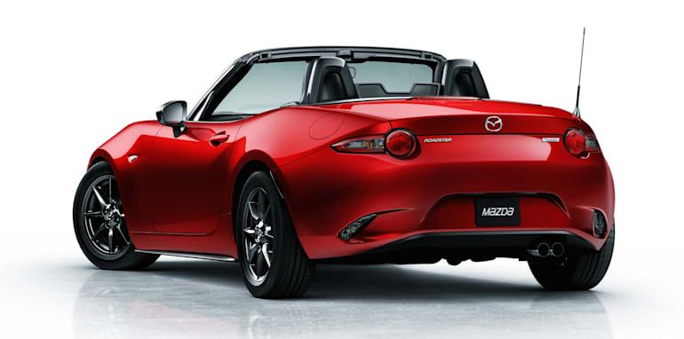 2015 Mazda MX-5__8