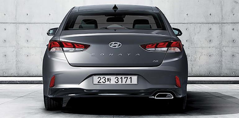2017-hyundai-sonata-facelift-04