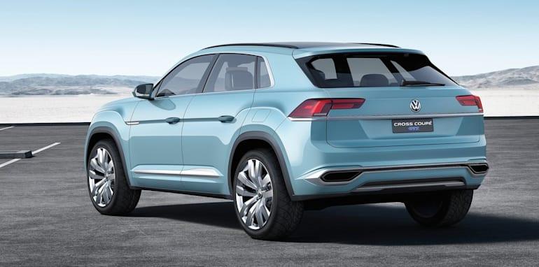 Volkswagen-Cross-Coupe-GTE-4