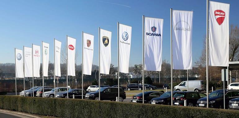 volkswagen-group_flags