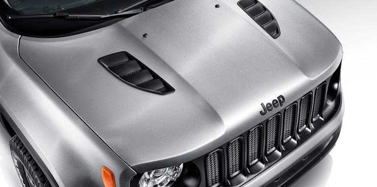 jeep-renegade-hard-steel-hood