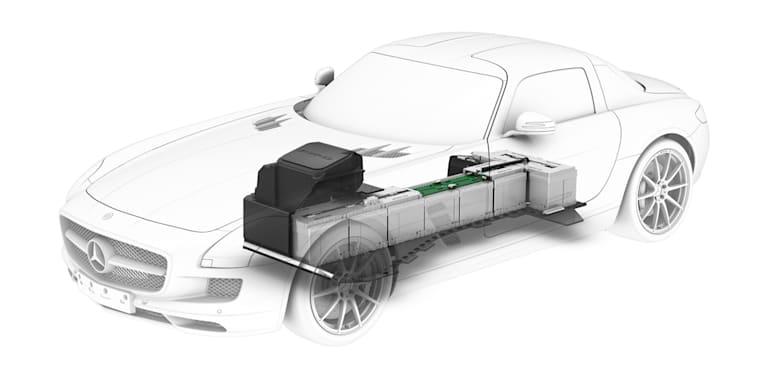 mercedes-benz_sls-amg_electric-drive