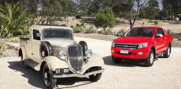 Ford-Coupe-Utility-With-Ranger