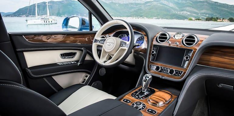 bentley-bentayga-diesel-interior