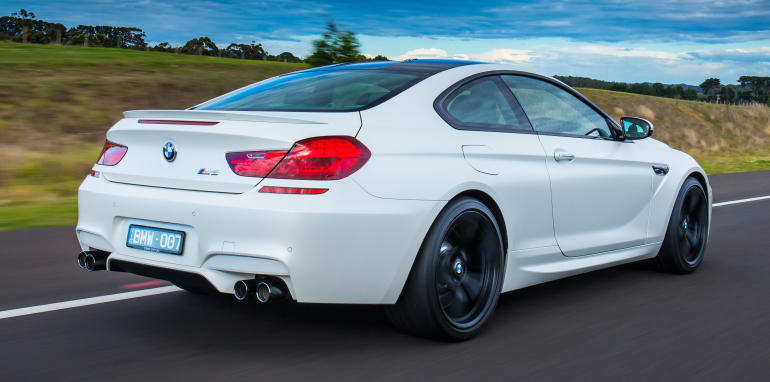 2015-bmw-m6-coupe-1