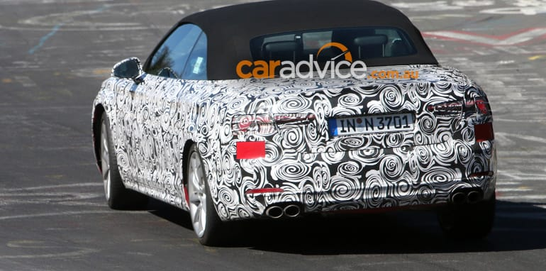 2017_audi_s5_cabriolet_spy-photos_06