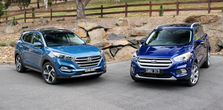 2017-hyundai-tucson-highlander-v-ford-escape-titanium-comparison-12