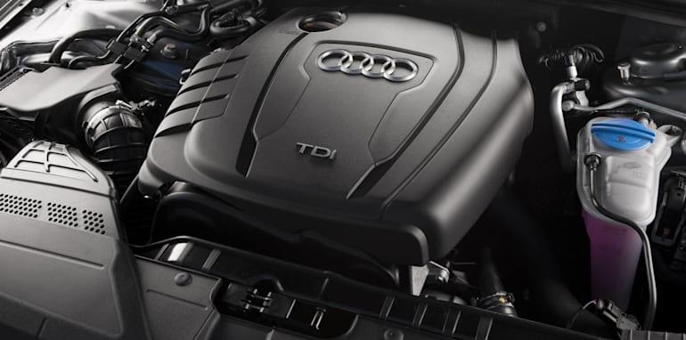 Audi-A4-Allroad-15