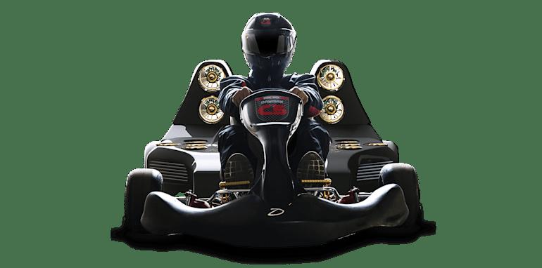 worlds_fastest_go-kart
