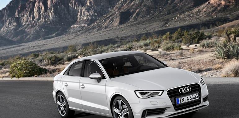 2014-Audi-A3-Sedan-Review-09