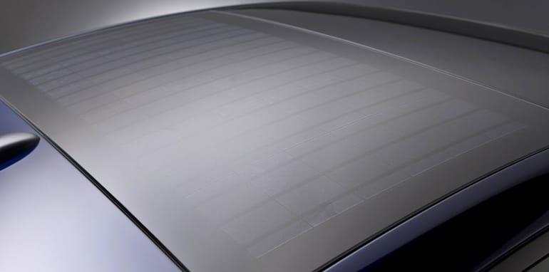 prius-solar-panel