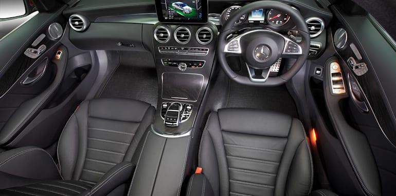 2015-Mercedes-Benz-C-Class-Review-23