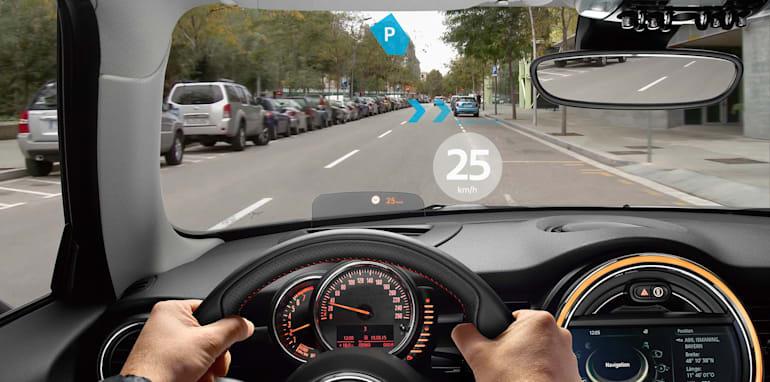 mini-augmented-vision-glasses-concept-headup