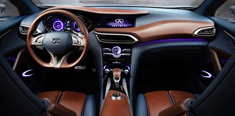 infiniti-qx30-concept-interior