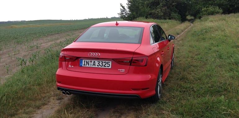 2014-Audi-A3-Sedan-Review-60