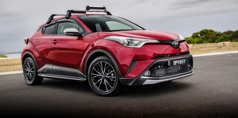 toyota_c-hr_feature-tile