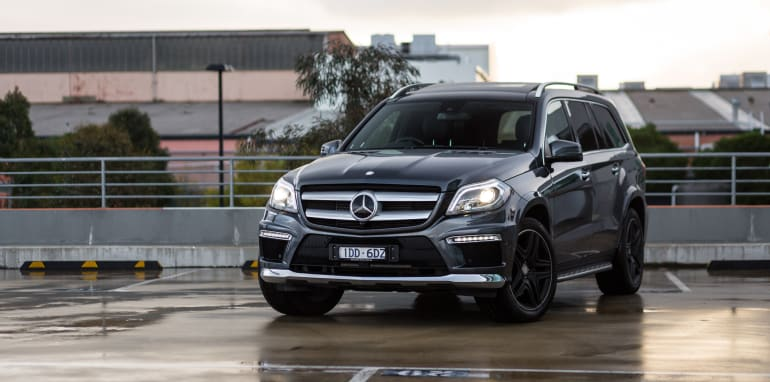 2015-mercedes-benz-gl350-bluetec-SUV-46